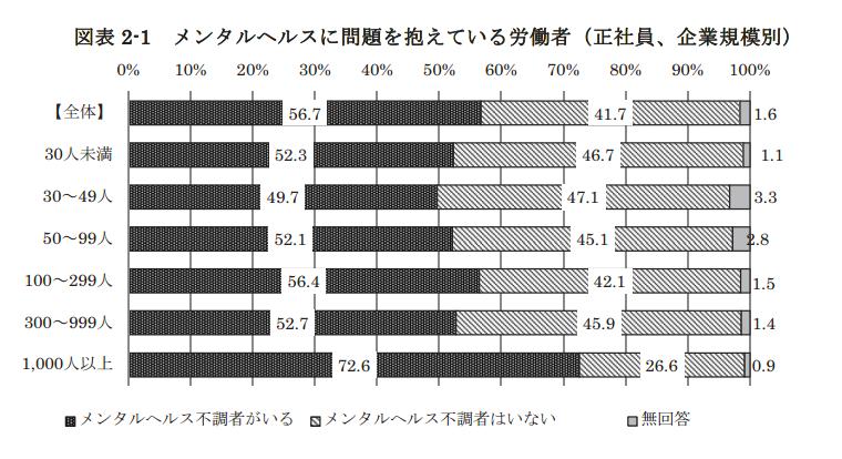%e3%82%b9%e3%82%af%e3%83%aa%e3%83%bc%e3%83%b3%e3%82%b7%e3%83%a7%e3%83%83%e3%83%88-2016-10-08-7-57-48