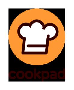 cookpad_vertical
